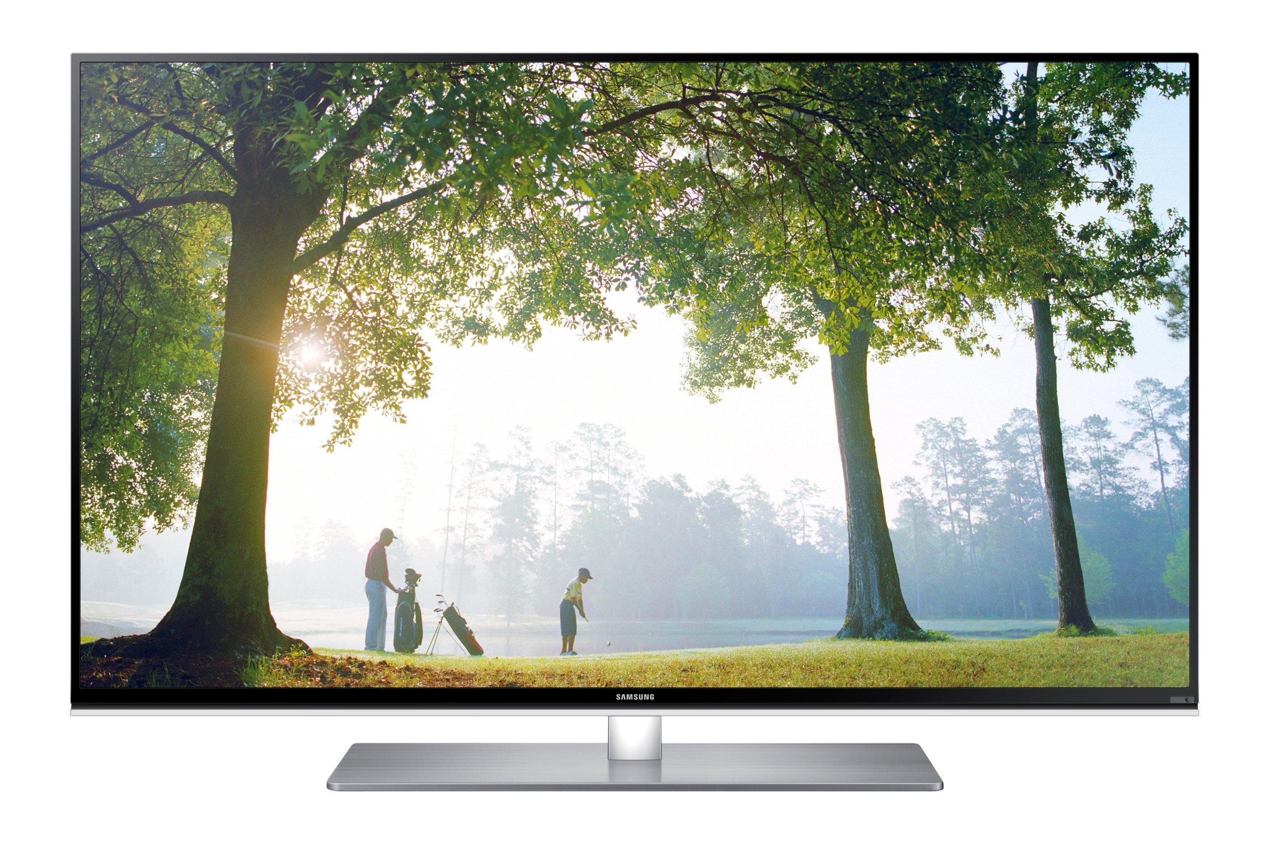 Samsung UE48H6700SL - Televisor (121,92 cm (48