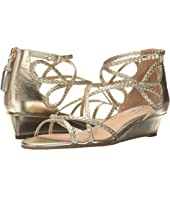 Badgley Mischka - Corrine