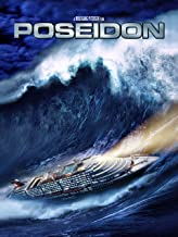 poseidon 2006 full movie
