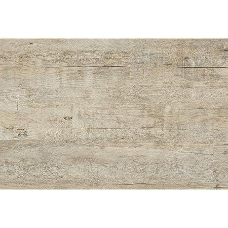 Vigorous Collection-Tregeseal 5.5mm SPC Click Lock 28.84sq. ft. per Box Vesdura Vinyl Planks
