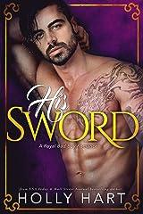 His Sword: A Royal Wedding Romance Kindle Edition