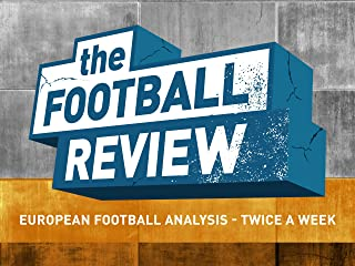 The Football Review-S0.0