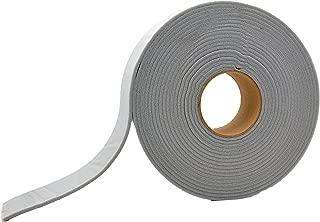 AP Products 018-141125 Cap Tape, 1/4