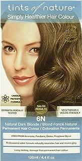 Best carob hair color Reviews