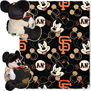 Best mickey mouse san francisco giants Reviews