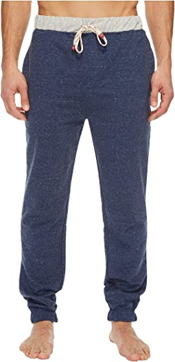 Original Penguin - Melange Lounge Pants