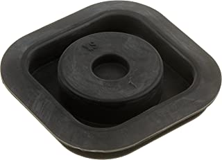 Dorman 42073 HELP! Master Cylinder Gasket