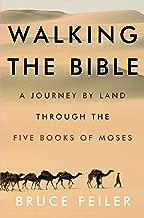 Best walking the bible Reviews