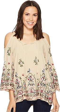 Western Fashion Shirt