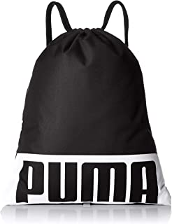 PUMA Puma Deck Gym Sack Ii