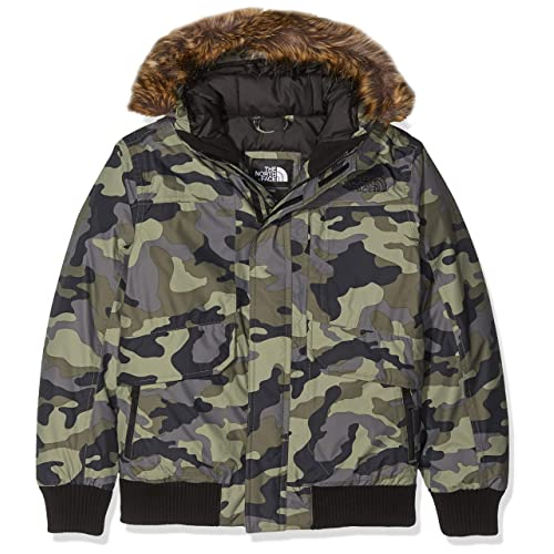 f4833b6a191d Camouflage for Kids Jacket  Amazon.com