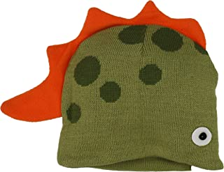 Kidorable Little Boys Hat, Dino, One Size