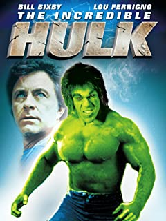 hulk cartoon images