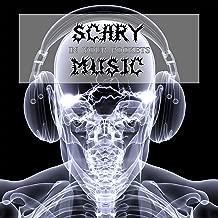 Black Piano Sabbath