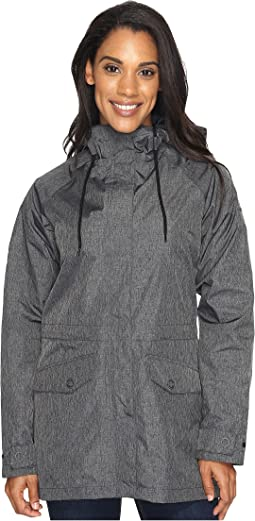 Columbia - Laurelhurst Park Jacket