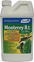 Lawn & Garden Products Montery B.T. Concentrate 32 Oz