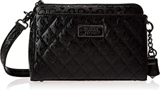Guess Lola Girlfriend Crossbody Bag