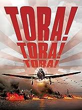 torah videos for kids