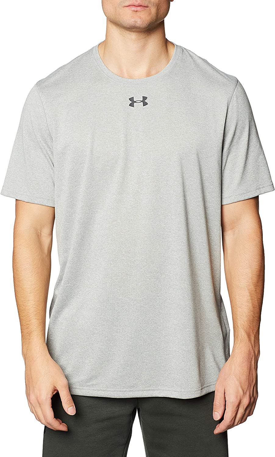 Under Sales of SALE items from new works Armour Men's Locker Many popular brands Short-Sleeve T-Shirt 2.0 Tee
