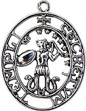 abraxas amulet
