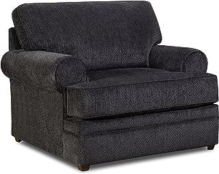 simmons bellamy chair