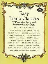 Best easy rachmaninoff piano pieces Reviews