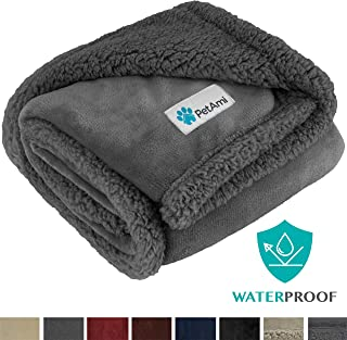 Best blankets that repel dog hair Reviews