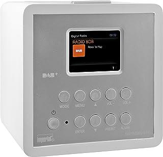 Suchergebnis Auf Für Radiowecker Uhrenradios 100 200 Eur Radiowecker Uhrenradios Radios Elektronik Foto
