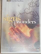 Signs & Wonders, Believer's Voice of Victory DVD Series With Gloria Copeland & Billye Brim