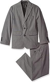 Van Heusen Boys' Big 2-Piece Formal Dresswear Suit