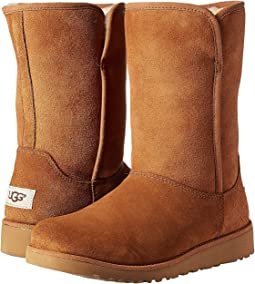 UGG Kids - Alexey II (Little Kid/Big Kid)
