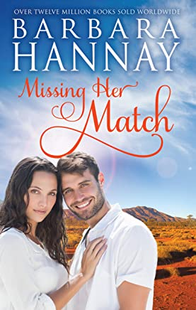Missing Her Match - 3 Book Box Set (Baby Steps to Marriage...)