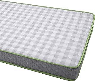 mvss 302 mattress