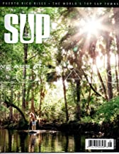Best sup the mag Reviews