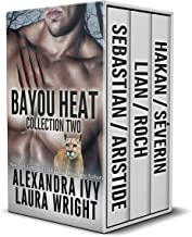 Best bayou heat series Reviews