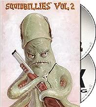 Squidbillies: V2 (DVD)