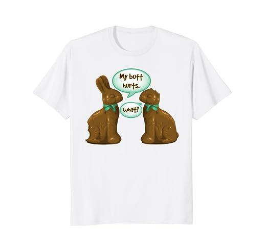 chocolate-bunnies-my-ass-hurts