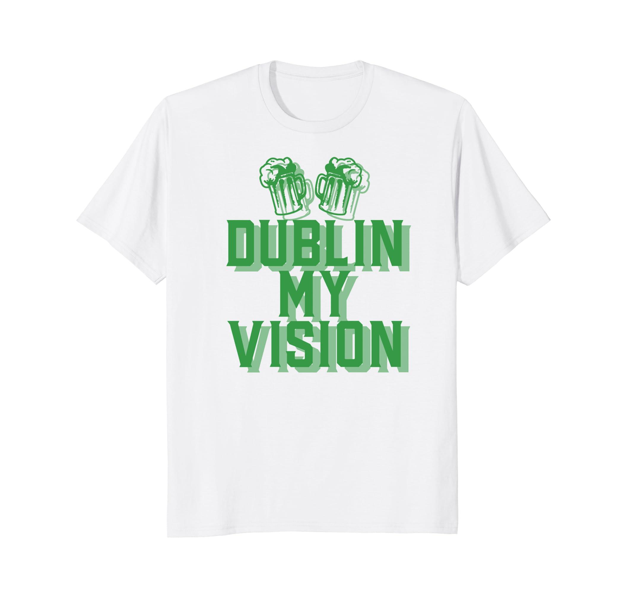 8d6ec11d St Patricks Day Shirts Funny Amazon