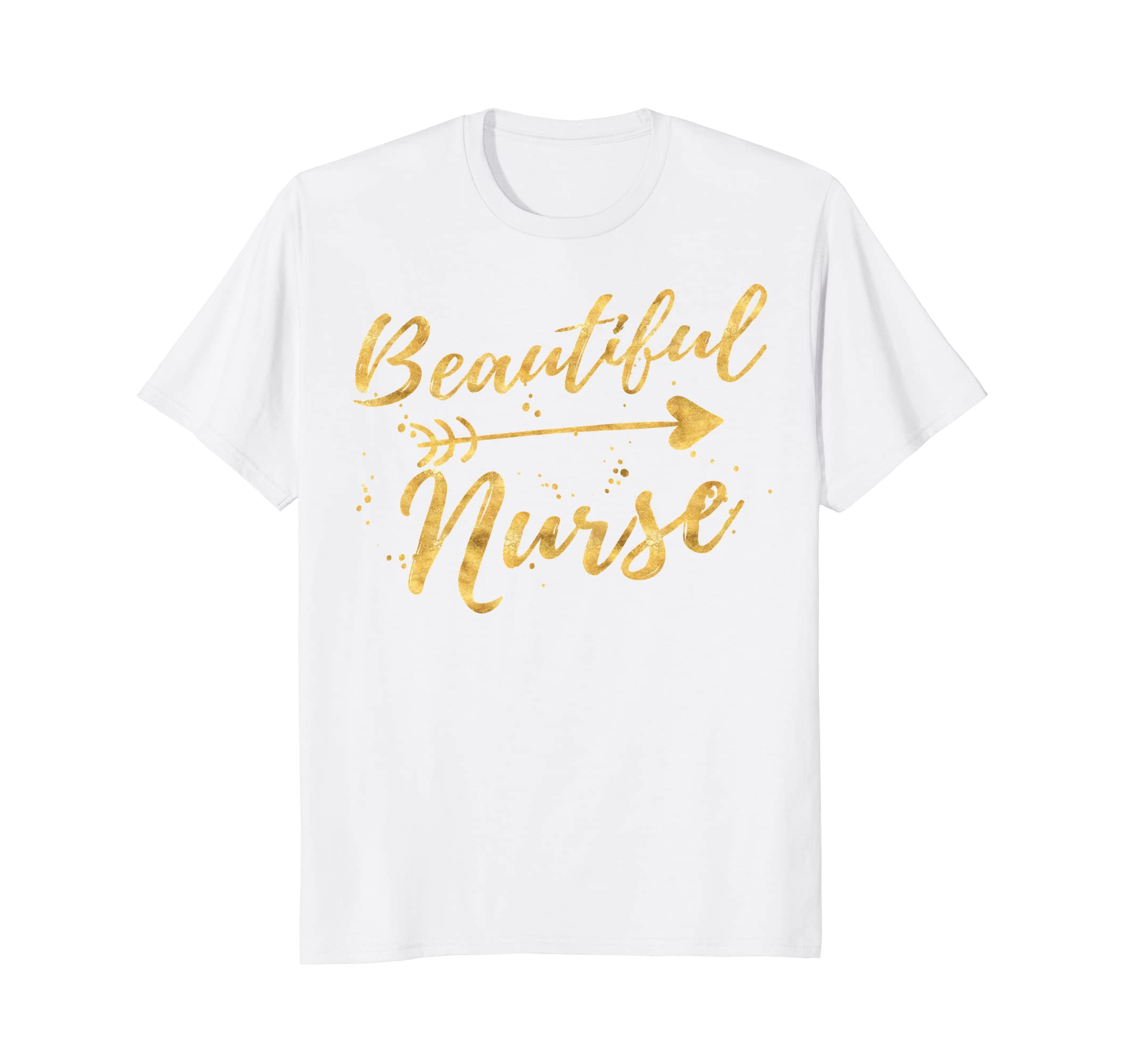 Beautiful Nurse Birthday Gifts