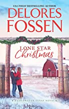 Lone Star Christmas (A Coldwater Texas Novel Book 1)