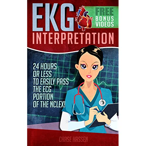 Nurse Practitioner Lab Book: Amazon com