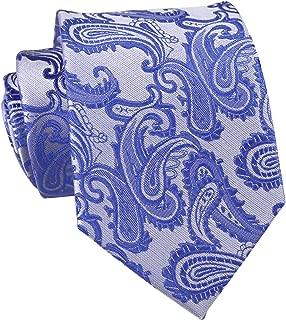 royal blue suit navy tie