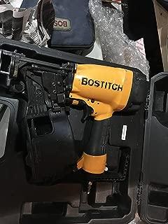 Bostitch Cap Nailer Model N66BC-1