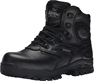 Thorogood Men's 6 Inch The Deuce Work Boot