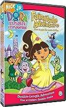 Dora The Explorer - Fairytale Adventure