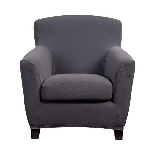 Sofa Sessel Amazonde