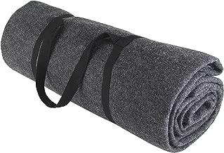 Best drymate tent carpet Reviews