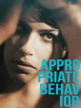 Best appropriate behavior full movie Reviews