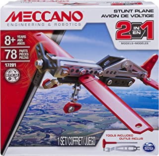 Best meccano 5 year old Reviews