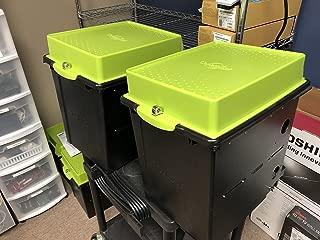 Tech Tub 600C for Chromebooks 13